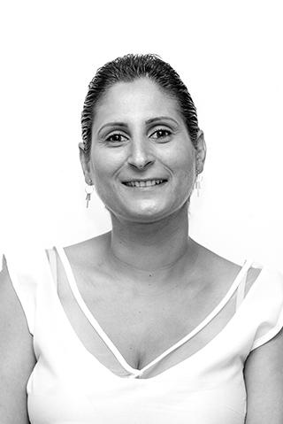 portraits-wanda
